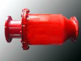 防回水防回气装置技术参数