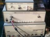 低价维修阳光电声器件测试机/分析仪