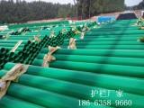 咸宁波形钢护栏板立柱成套护栏价格