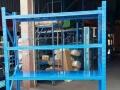 精品展柜,精品超市,大小型仓储设备,置物架,模具架