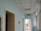 西城德宝小区门窗维修 电路改造 灯具安装免费上门