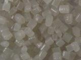 PE再生塑料吹膜|PE再生料透明|PE造