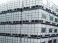 漳州长泰出售回收二手塑料桶吨桶化工桶有限公司