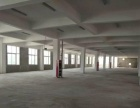 高新区有600方厂房出租。