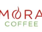 moracoffee(穆拉咖啡)加盟