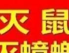 大庆诚信除虫有限公司