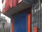 林州 东环路 龙山路三室一厅