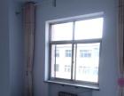 开发区 三零厂小区 2室1厅70㎡ 有家具热水器 低价出租