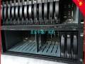 出售IBM DS4200控制器 1814-7VH 双电双控