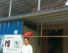 城南路 佛塔街熊家庄牌头旁店面招 商业街卖场 40平米