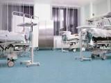优质pvc地板,专业的医院PVC地板,值得您信赖