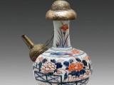 全国里有收高古瓷器,苏州专业收购,当场一手钱一手货直接交易