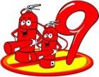 珠海二级消防工程师培训,环境影响评价师实操与考证 全新上线