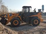 北京个人二手装载机 二手装载机转让炒股配资  个人柳工铲车出售