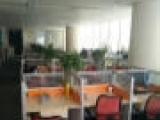 家具安装家具拆装办公家具安装玻璃门维修