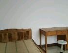 广西省河池市 2室 2厅 90平米