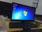 深圳电脑维修 布吉修电脑台式机笔记本 又一村 西环路 长龙