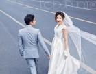 扬州哪拍孕妇婚纱照