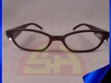 发光led眼镜 ,孝父母敬长辈最佳选择