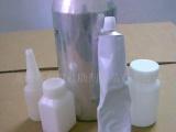 供应粘接剂、成都硅胶胶水、硅胶包金属胶水