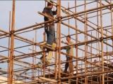 萍乡市脚手架安装 钢管内架 外架施工 租赁出租包工 全包