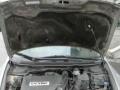 本田 奥德赛 2005款 2.4 基本型家用一手车精品原版车可提