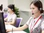 欢迎进入(晋城三洋空调各点三洋售后服务维修总部电话