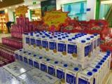 厦门速冻食品进口报关公司 欢迎在线咨询