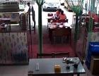 四方区 旺角海鲜烧烤店转让