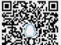 江苏华辰教育·南京卫生系统事业单位考试 面试培训