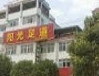 永州祁阳一线江景房整栋出售