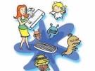 衡水冰箱清洗 空调清洗 洗衣机清洗 热水器清洗 油烟机清洗