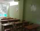 出租石岐写字楼第一城二楼棋牌室办公室培训中心