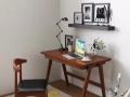 厂家直销定制办公家具办公桌办公椅会议桌老板桌,餐厅