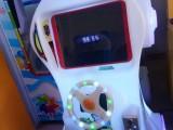 广州回收游戏机厂家 儿童游戏机回收 电玩游戏机回收