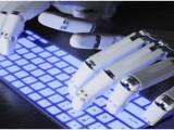 太原人工智能培训机构多少钱