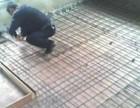 厦门专业水泥倒楼板浇铸楼梯(业务遍布全厦门)