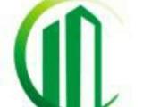 2018新疆国际绿色建筑产业博览会