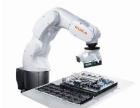 东莞有没有学习自动化的,机器人培训的有什么要求吗