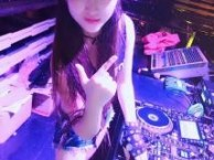深圳DJ培训 免费试课体验一人一机一房一对一教学真正DJ培训