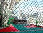 武汉国际会展中心七楼云端球场
