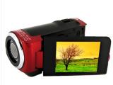 厂家直销 高清微型数码摄像机DV、数码相机DC、摄像机