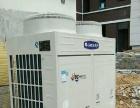 专业冷库,空调安装维修