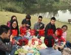 重庆渝北汽博中心 如何学好英语