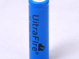 14500锂电池 强光手电筒充电电池 AA电池