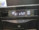 东方之声纯CD机,型器CDG一290,低价出
