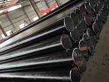 环氧煤沥青防腐钢管厂家 河北德鑫钢管有限公司