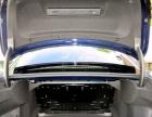 奔驰 C级 2016款 C200L 2.0 自动 运动型-准新车