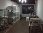 宠尚宠物店空调室寄养区!