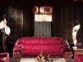 虎门长安专业沙发翻新、专业椅子翻新、免费维修